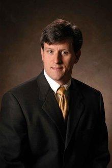 Brett A. Ross