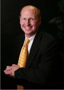 Brian Bauman
