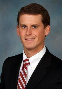 Brian C. Richardson