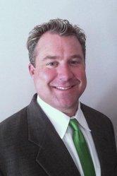 Bryan Welch
