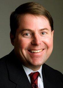 C. Dennis Hughes