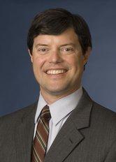 Caldwell Marks