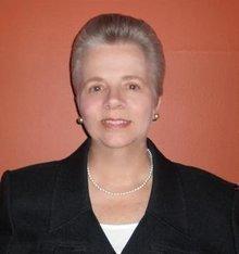 Carol Hoeffner