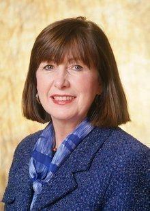 Carol H. Stewart