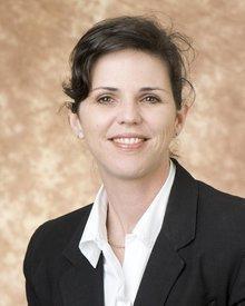 Carolyn Jeff