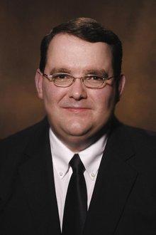 Casey E. Bonds