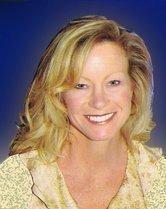 Cathy DeLozier