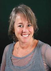 Cathy Rogoff