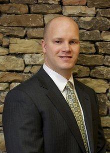 Chad Goodwin