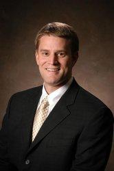 Chad S. Godwin