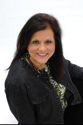 Charlene Lockhart