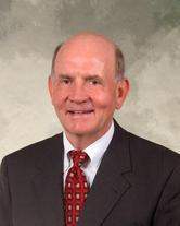 Charles Nowlin