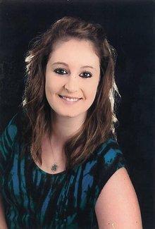 Chelsey Jones