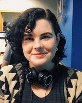 Christina Daniel