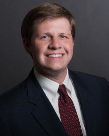 Christopher Randolph, Jr.