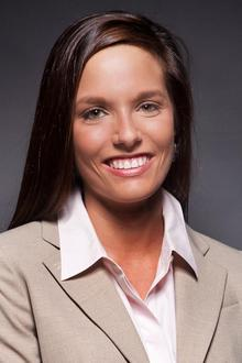 Christy Evans