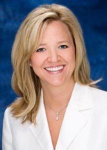 Christy McDonald