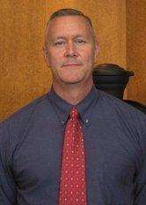 Chuck McMillan