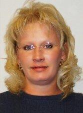 Cindy Wray