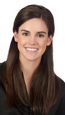 Claire Clothiaux
