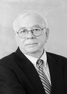 Clarence M. Small, Jr.