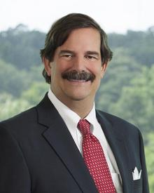 Clark R. Hammond