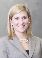 Courtney Adams