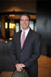Craig M. Stephens
