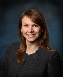 Cristine Ferguson