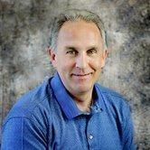 Dan Mellott, GISP