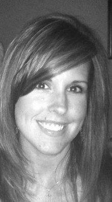 Dana Dillard