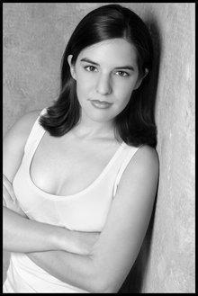Dana Porter