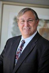 Daniel Burnick