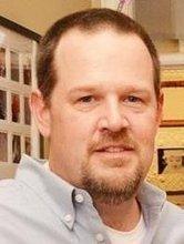 David Goff