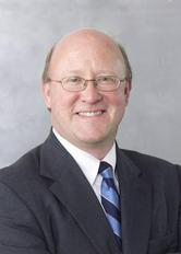 David Walston