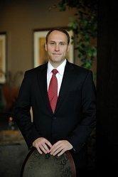 David W. Drum