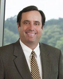 David W. Proctor