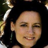 Debra Fowler-Sandford