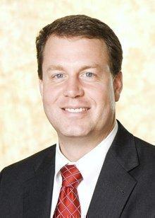 Derek F. Meek