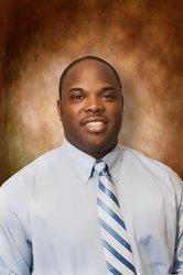 Derrick Gilmore