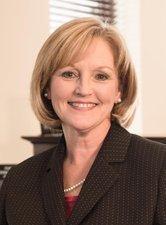 Diane Lacy