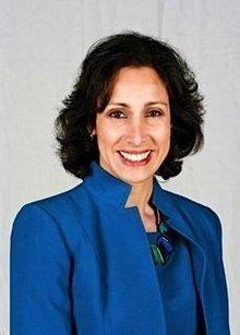 Donna Francavilla