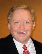 Doyce Williams