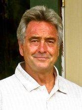 Dr. Jeff Beedy