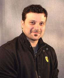 Dr. Mohannad Azzam