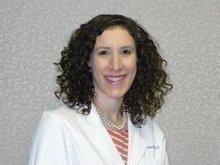 Dr. Zoey Glick