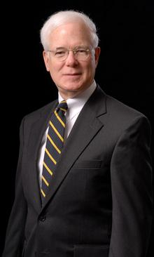 E. Alston Ray