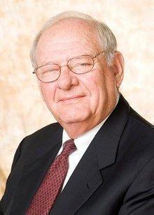 Edward Hardin, Jr.