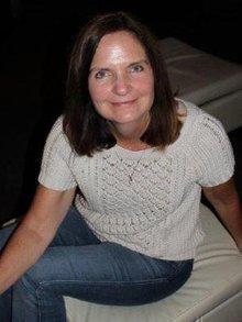 Elaine Ethridge