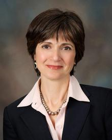 Elaine Witt